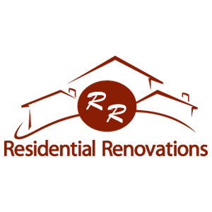 Residential Renovations - One and Done Exterior Remodeler