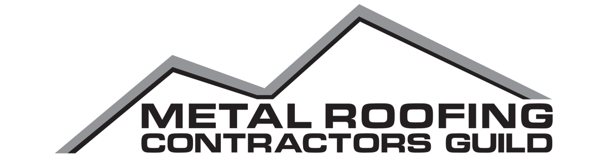 Metal Roofing Contractors Guild Directory